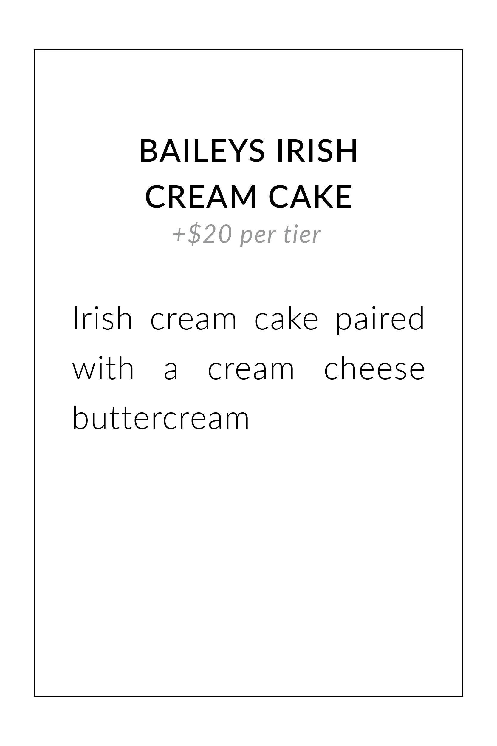 Baileys Irish Cream Cake.jpg