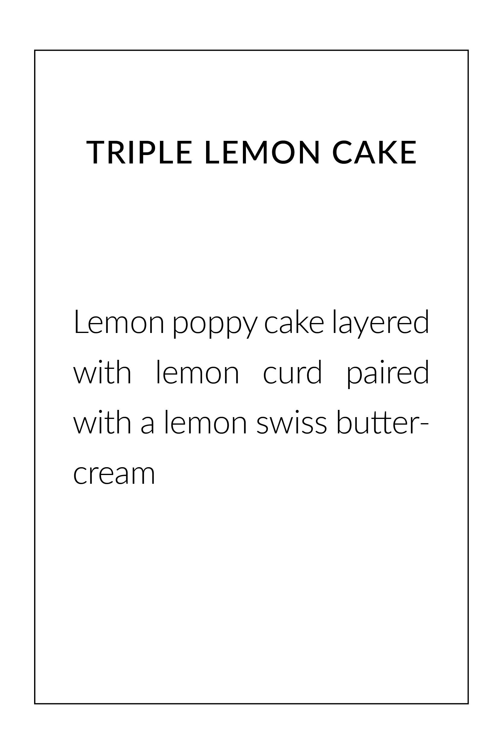 Triple Lemon Cake.jpg