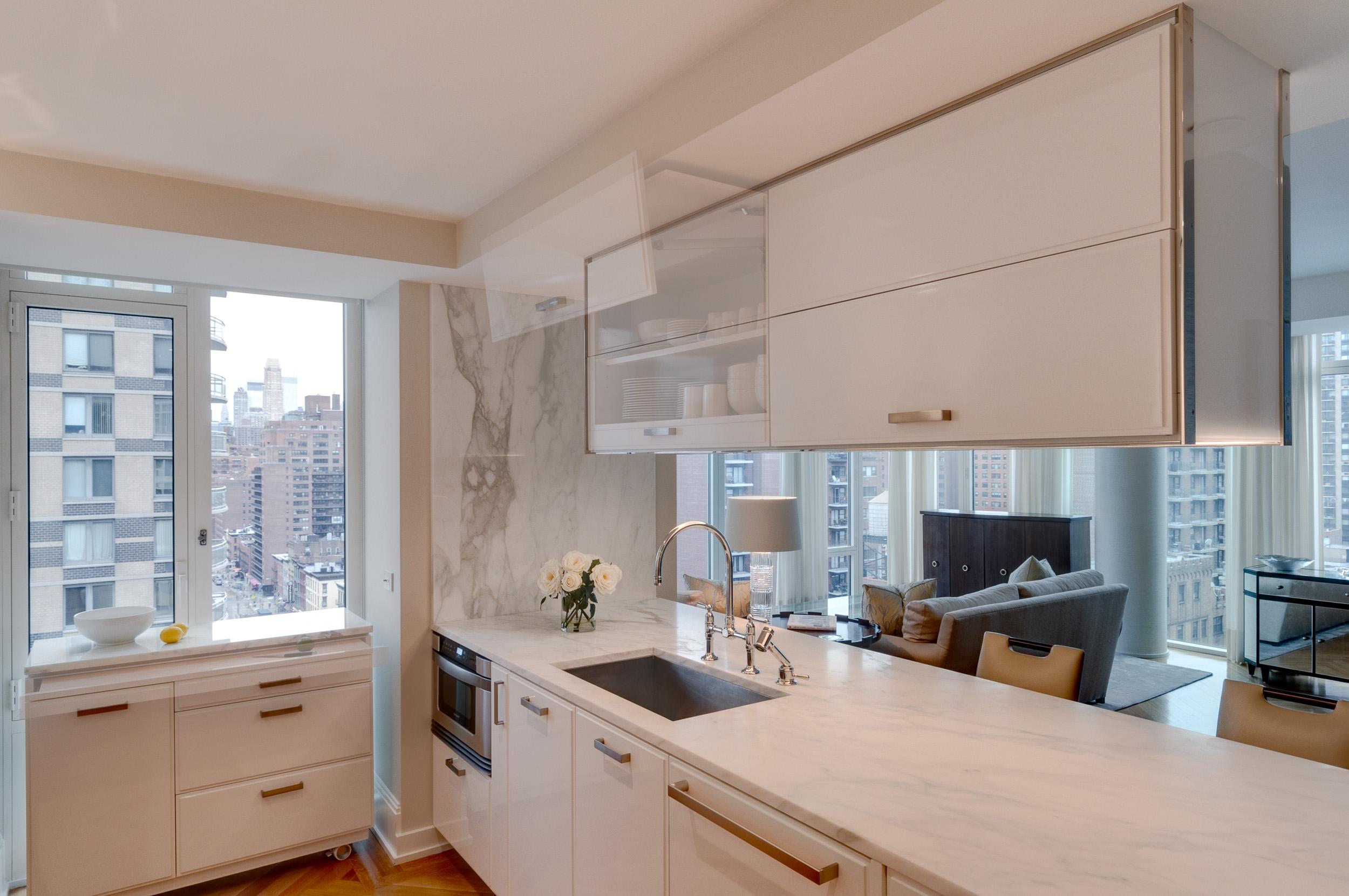 Kitchen-Amy-Seminski-Interior-Design.jpg