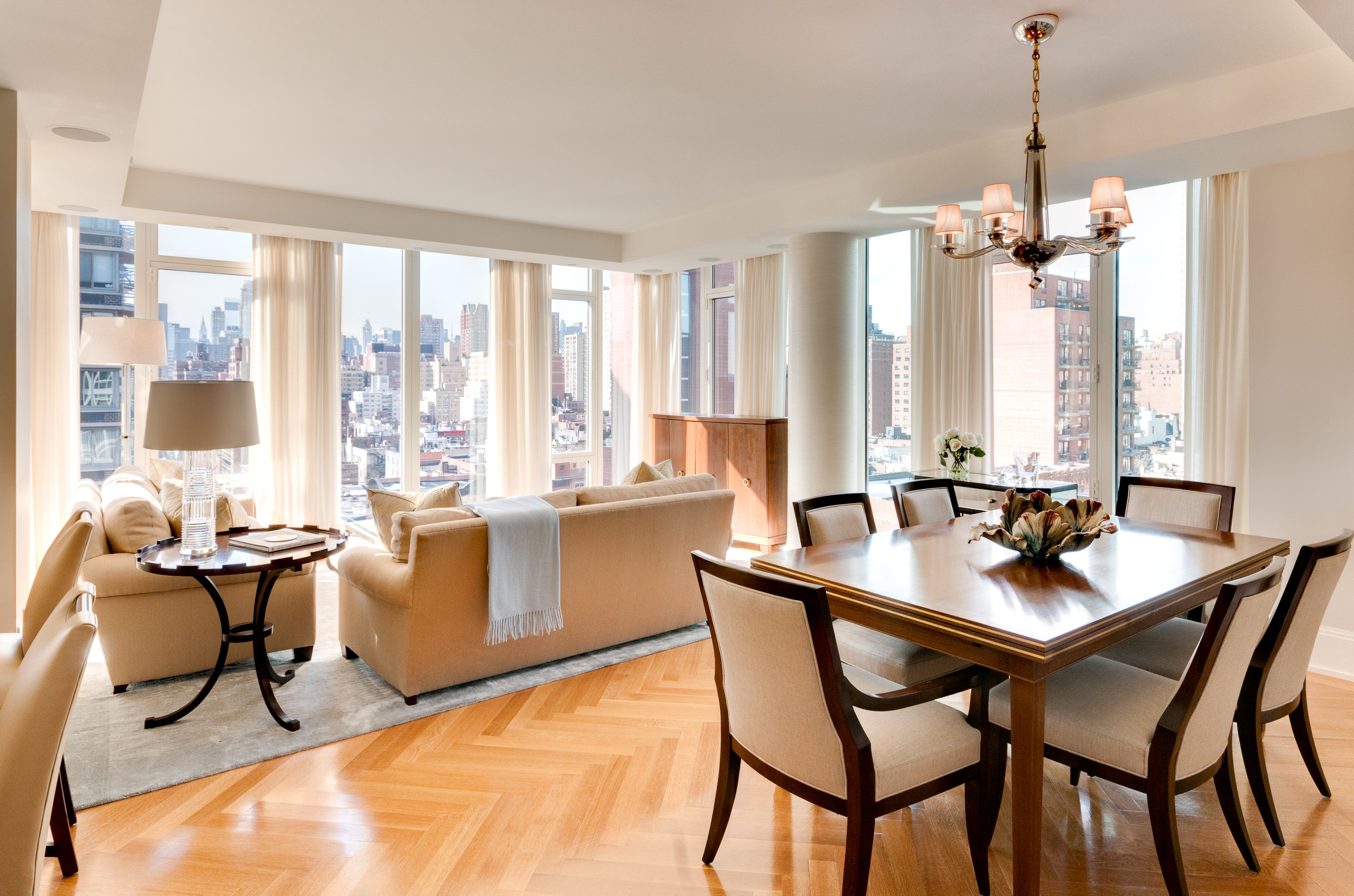 Living-Room-Dining-Amy-Seminski-Interior-Design-Scott-Larsen.jpg