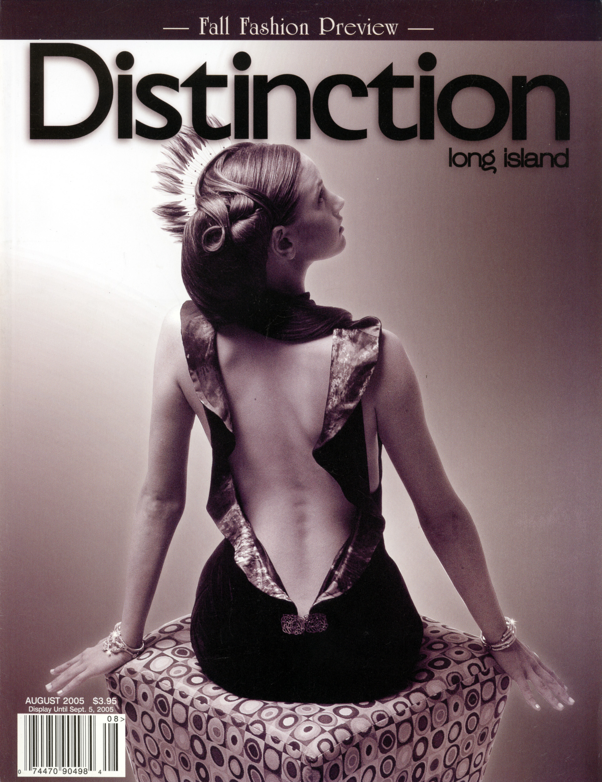 Distinction Cover.jpg
