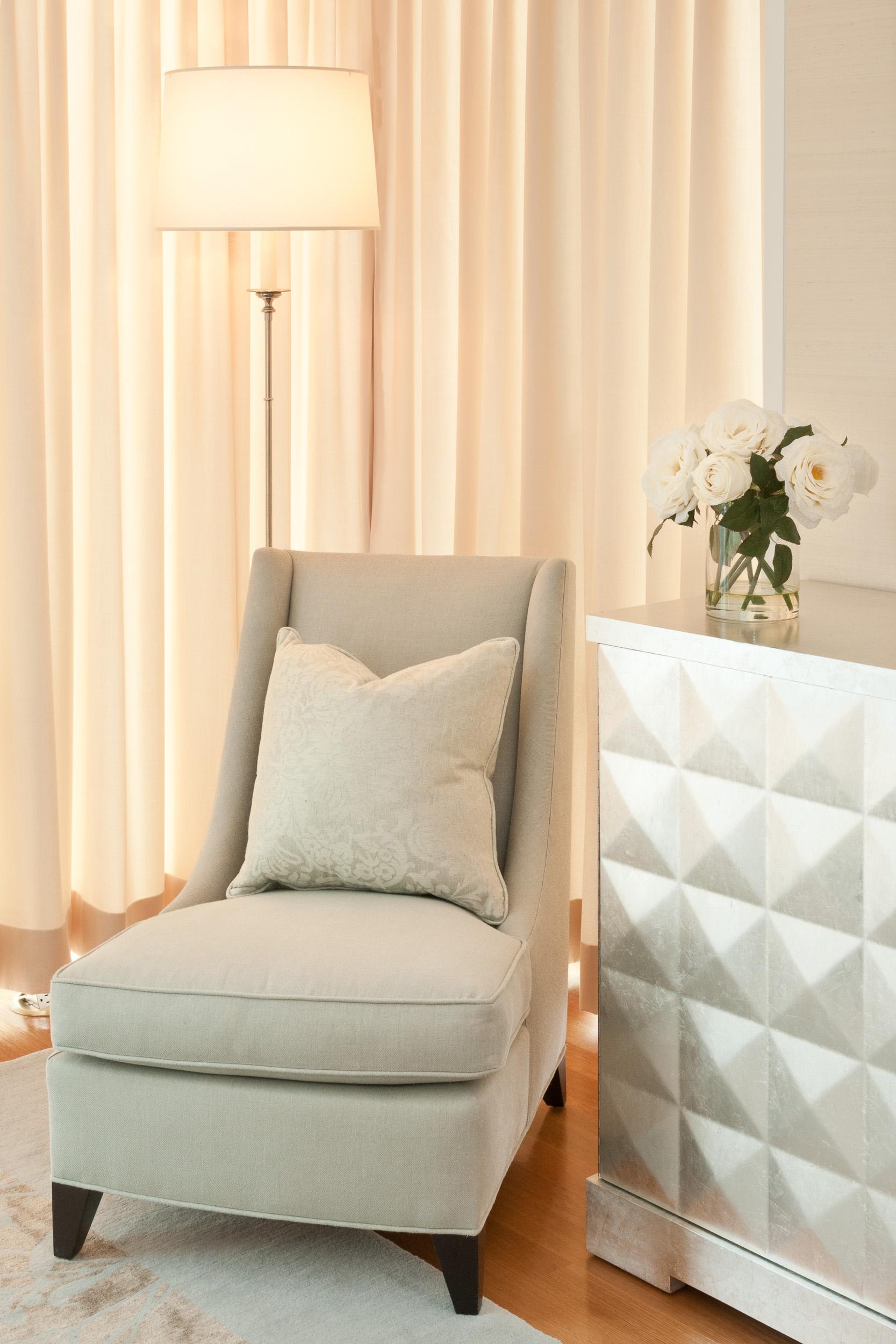 Master-Bedroom-Detail-Amy-Seminski-Interior-Design.jpg