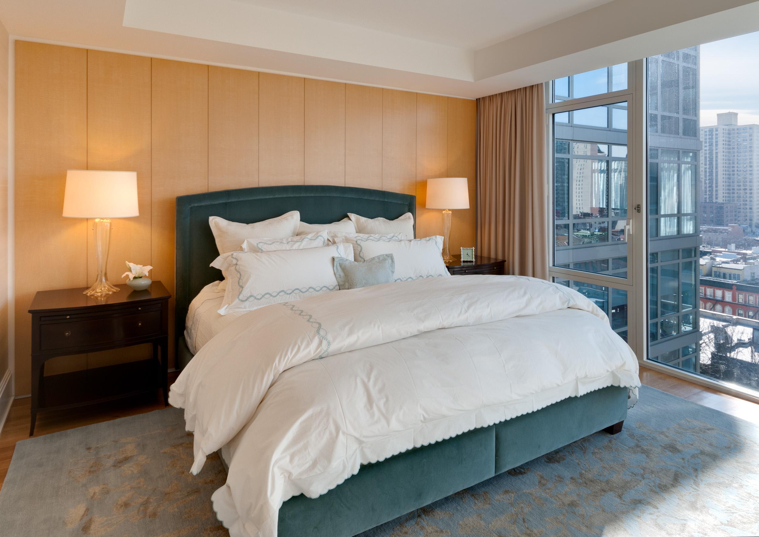 Master-Bedroom-Amy-Seminski-Interior-Design.jpg