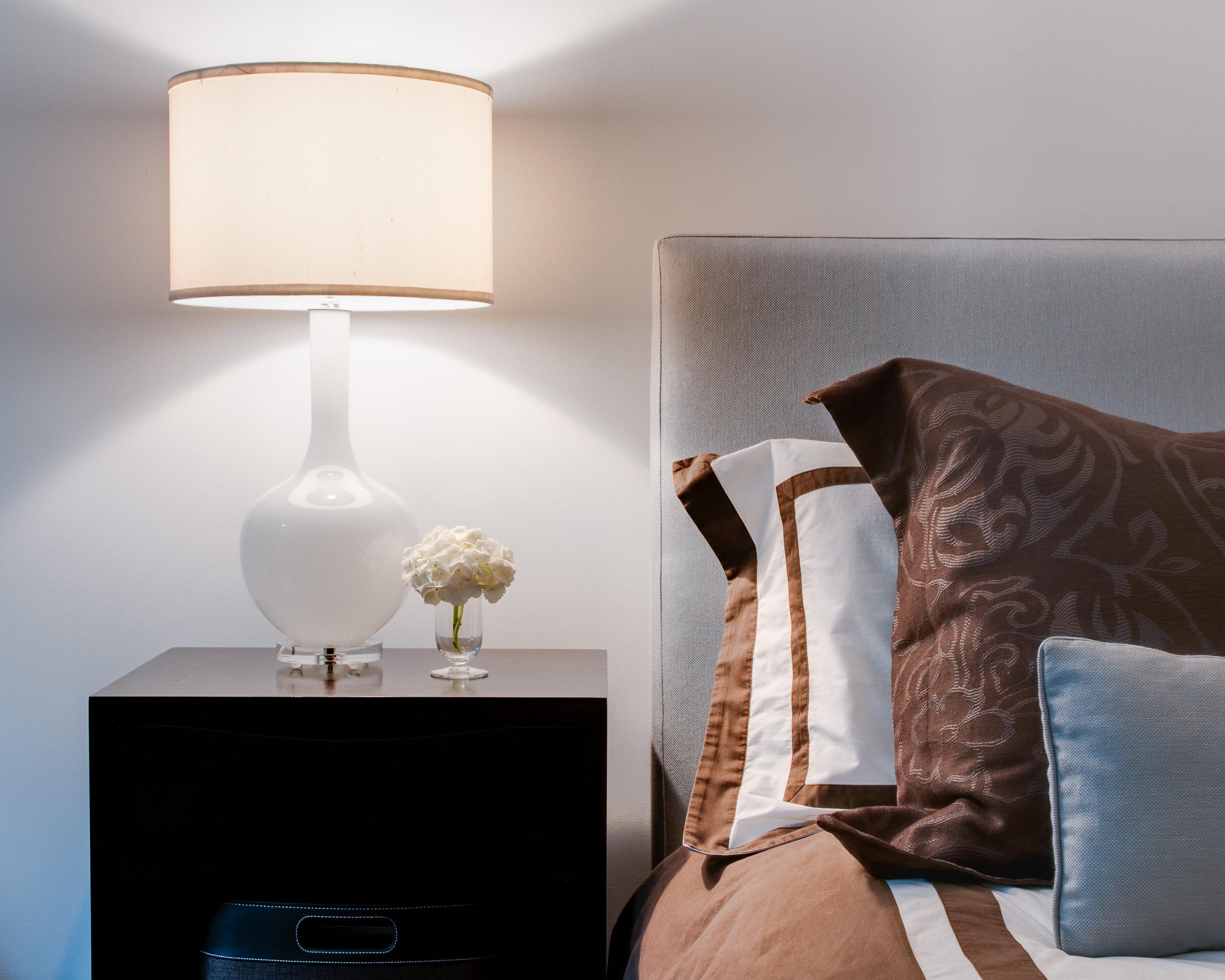 Bedroom-Detail-Interior-Design-Img2285_3_9_adjust.jpg