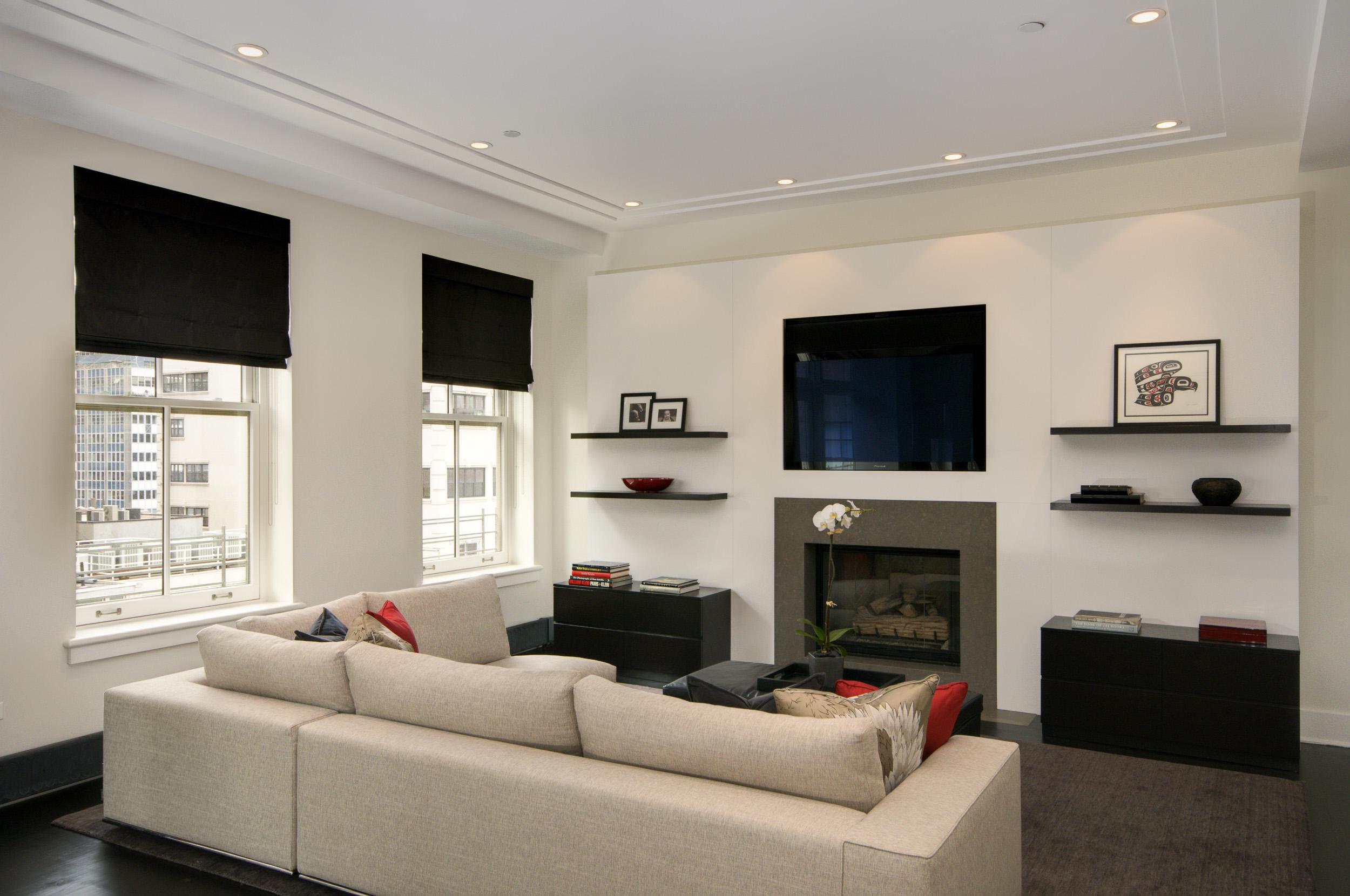 Loft-Interior-White-Img0256 Exposure Blending.jpg