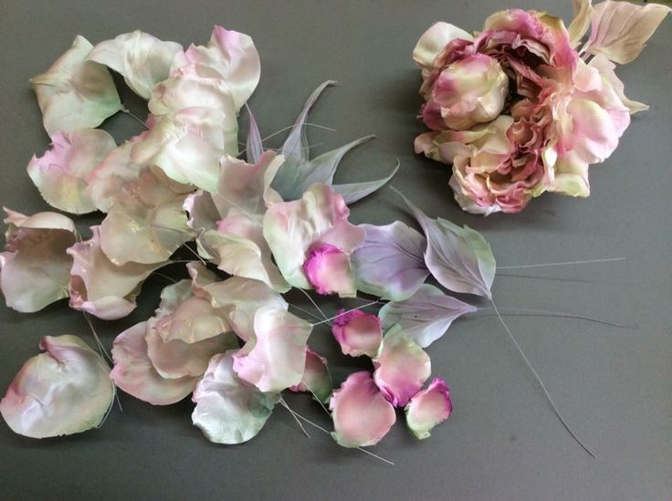 SILK FLOWERS.jpg