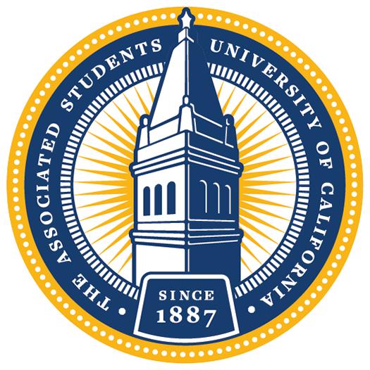 ASUC logo.png