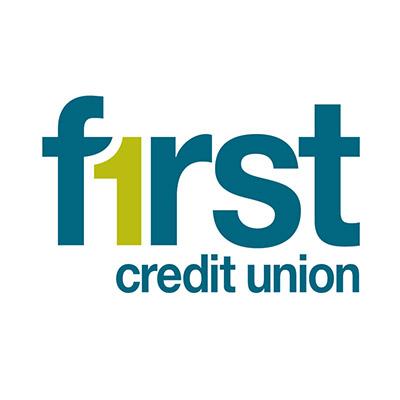 first credit union web.jpg