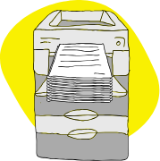 laser printing.png