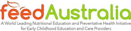 Feed Australia Logo.png