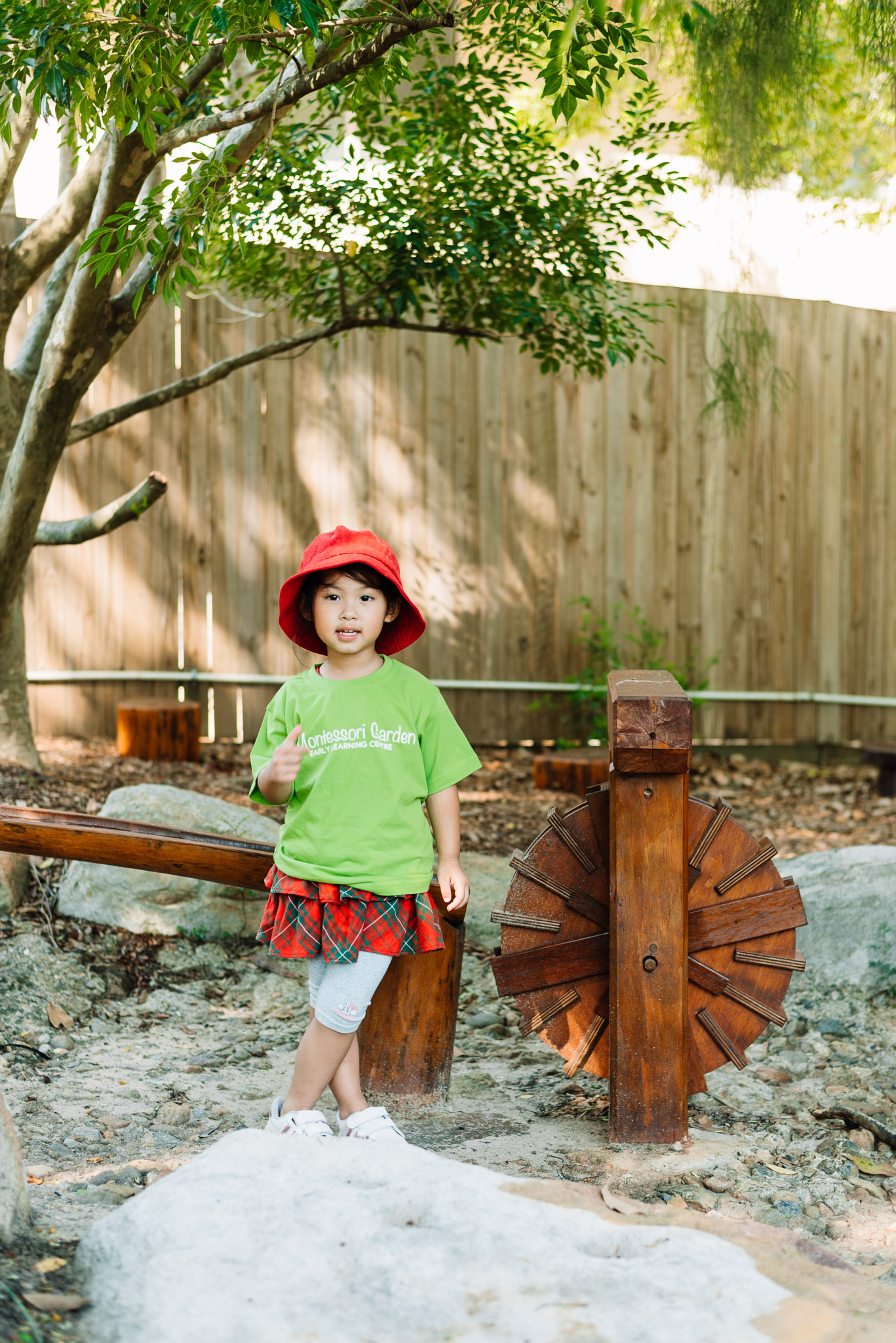 MontessoriGarden_YMoosa-2.jpg