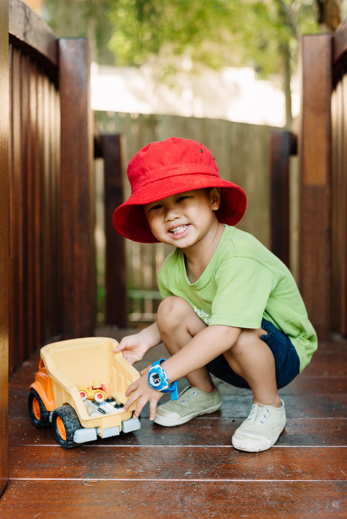 MontessoriGarden_YMoosa-1.jpg