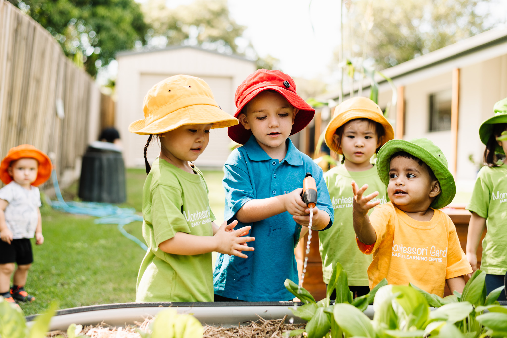 MontessoriGarden_YMoosa-4.jpg