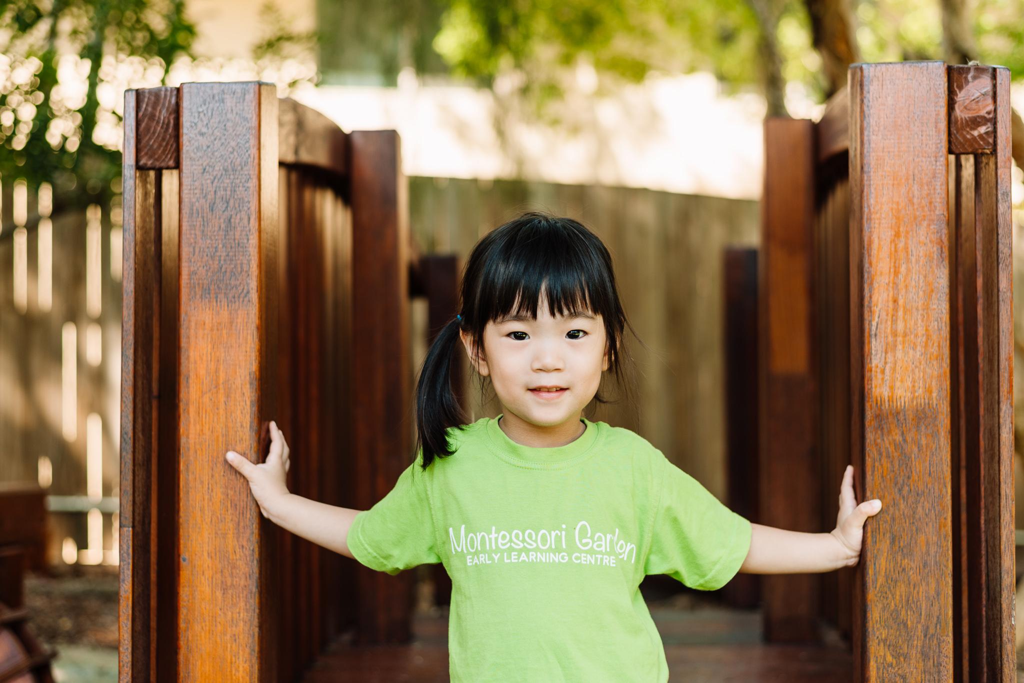 MontessoriGarden_YMoosa-3.jpg