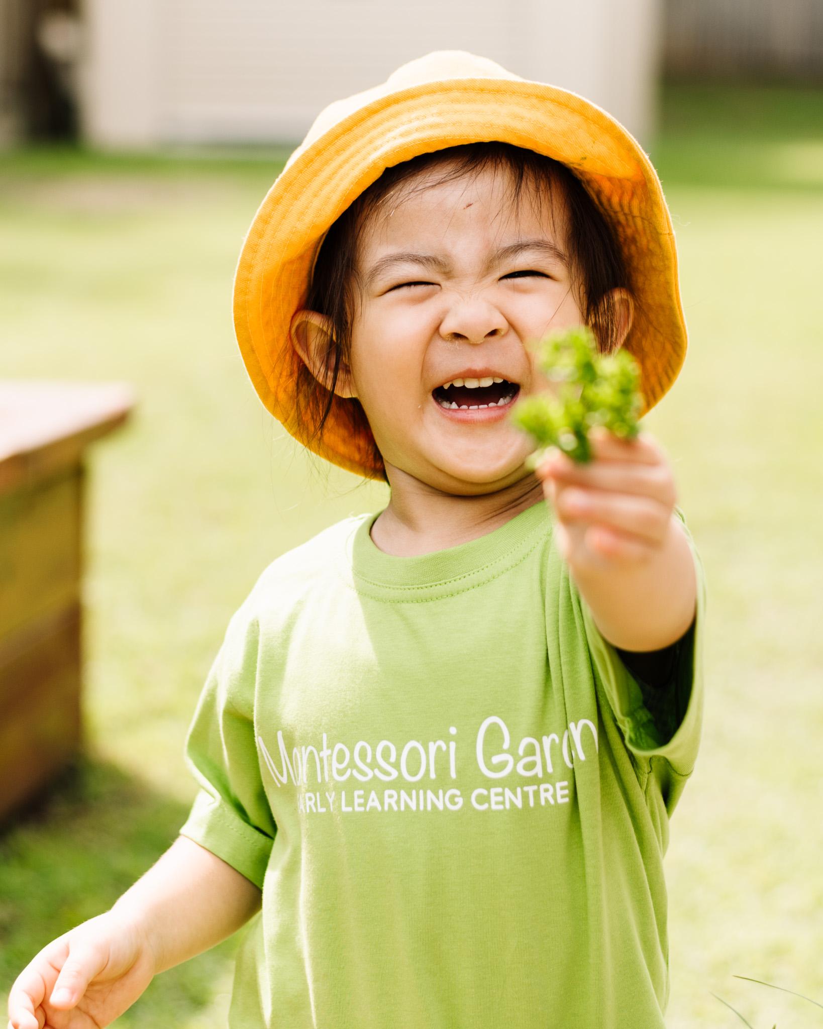 MontessoriGarden_YMoosa-6.jpg