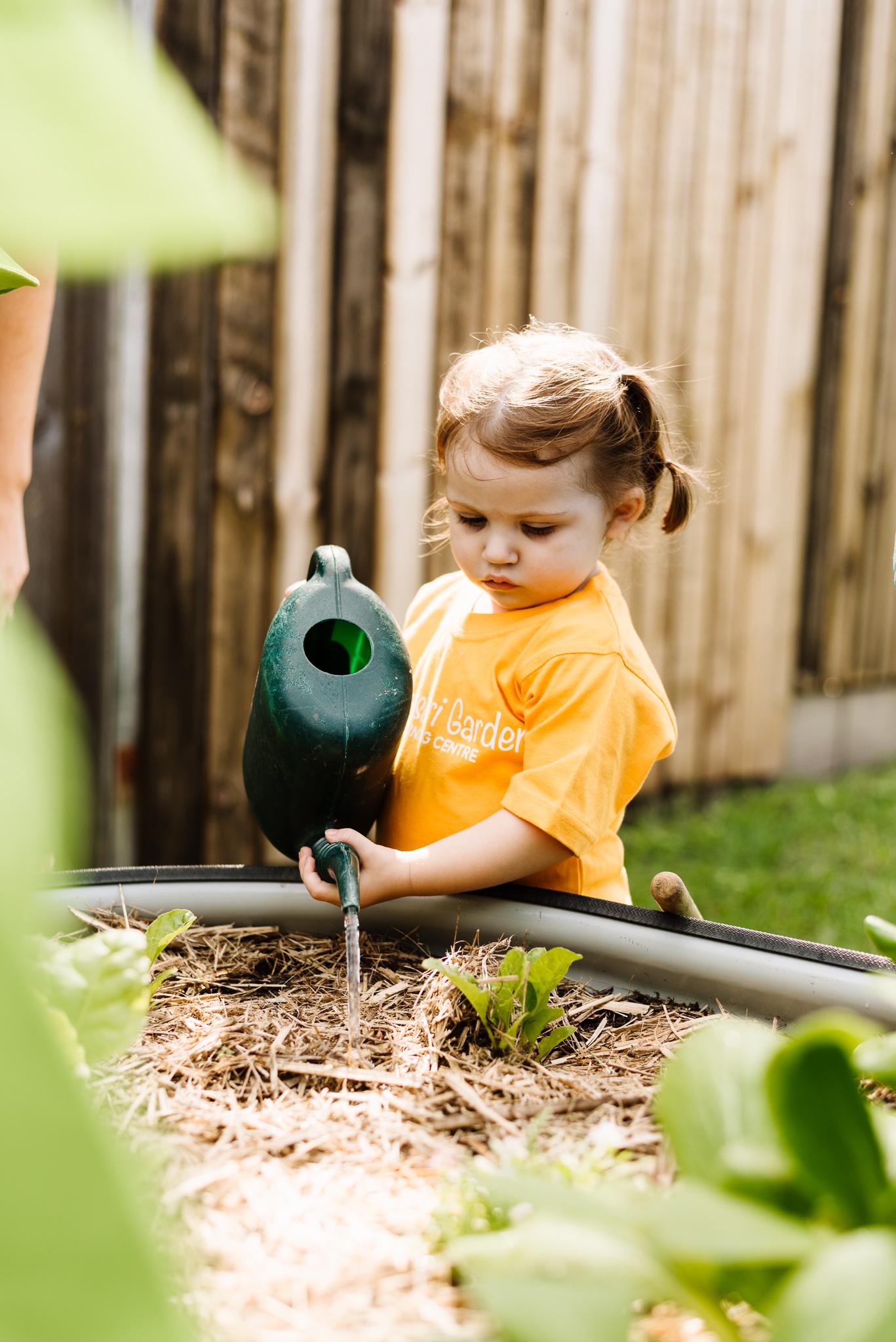 MontessoriGarden_YMoosa-5.jpg