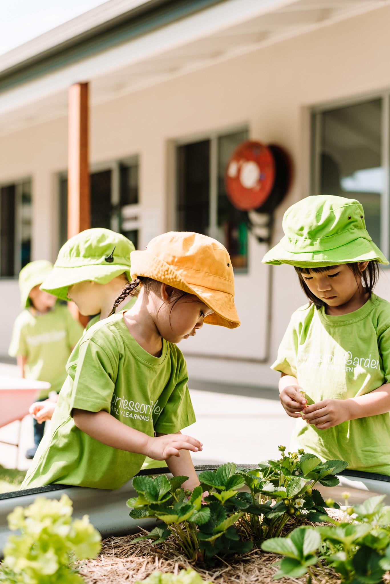 MontessoriGarden_YMoosa-8.jpg