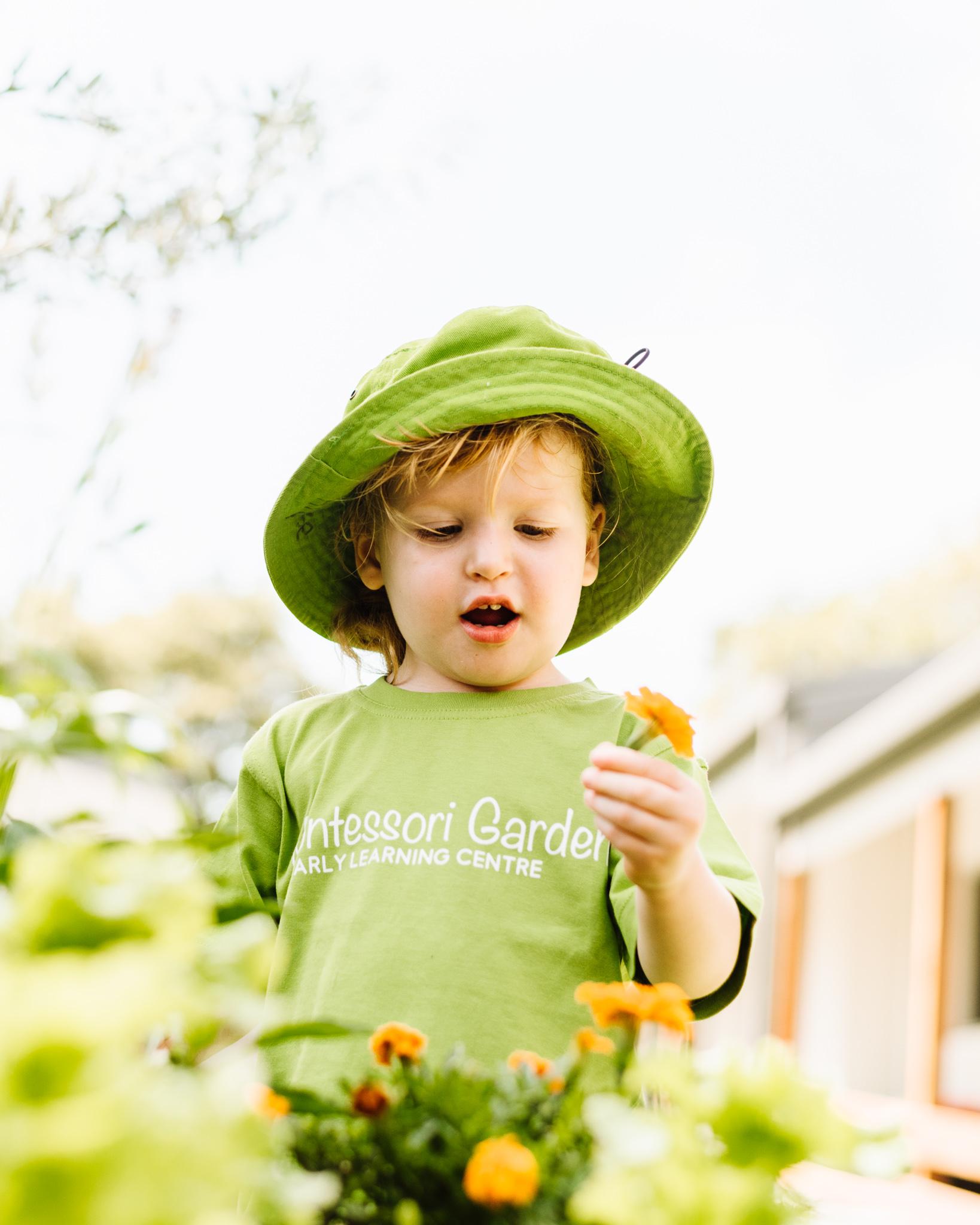 MontessoriGarden_YMoosa-9.jpg