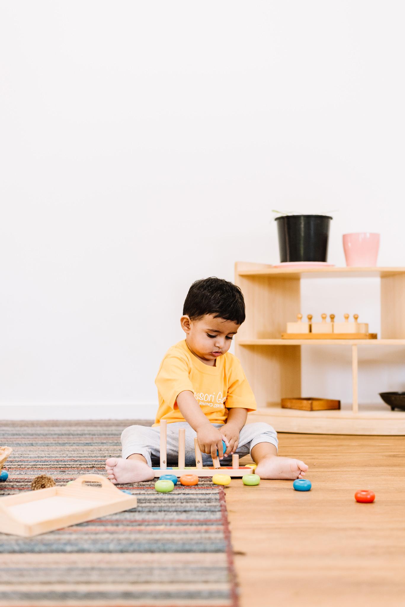 MontessoriGarden_YMoosa-11.jpg