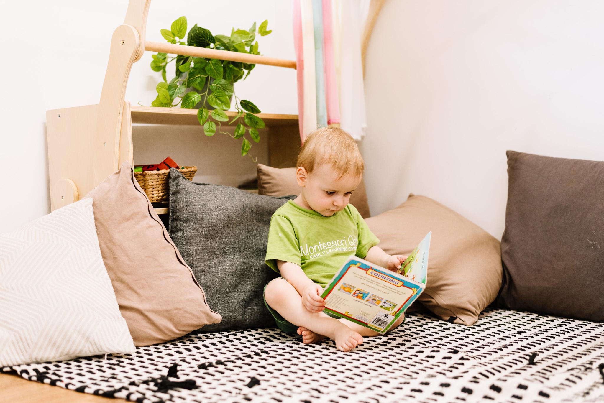 MontessoriGarden_YMoosa-12.jpg
