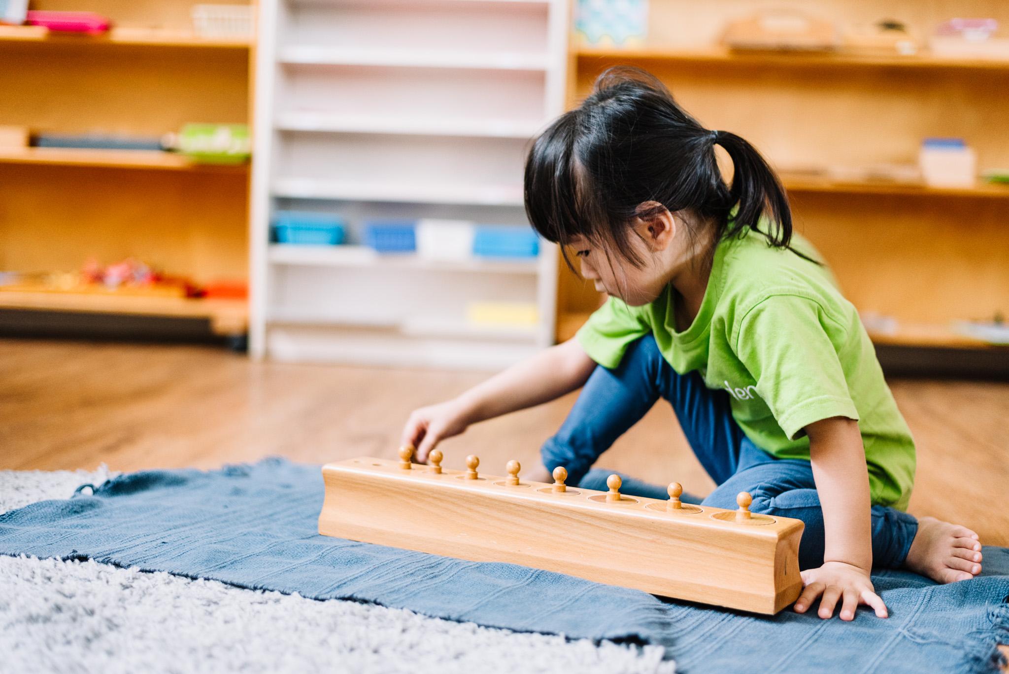 MontessoriGarden_YMoosa-14.jpg