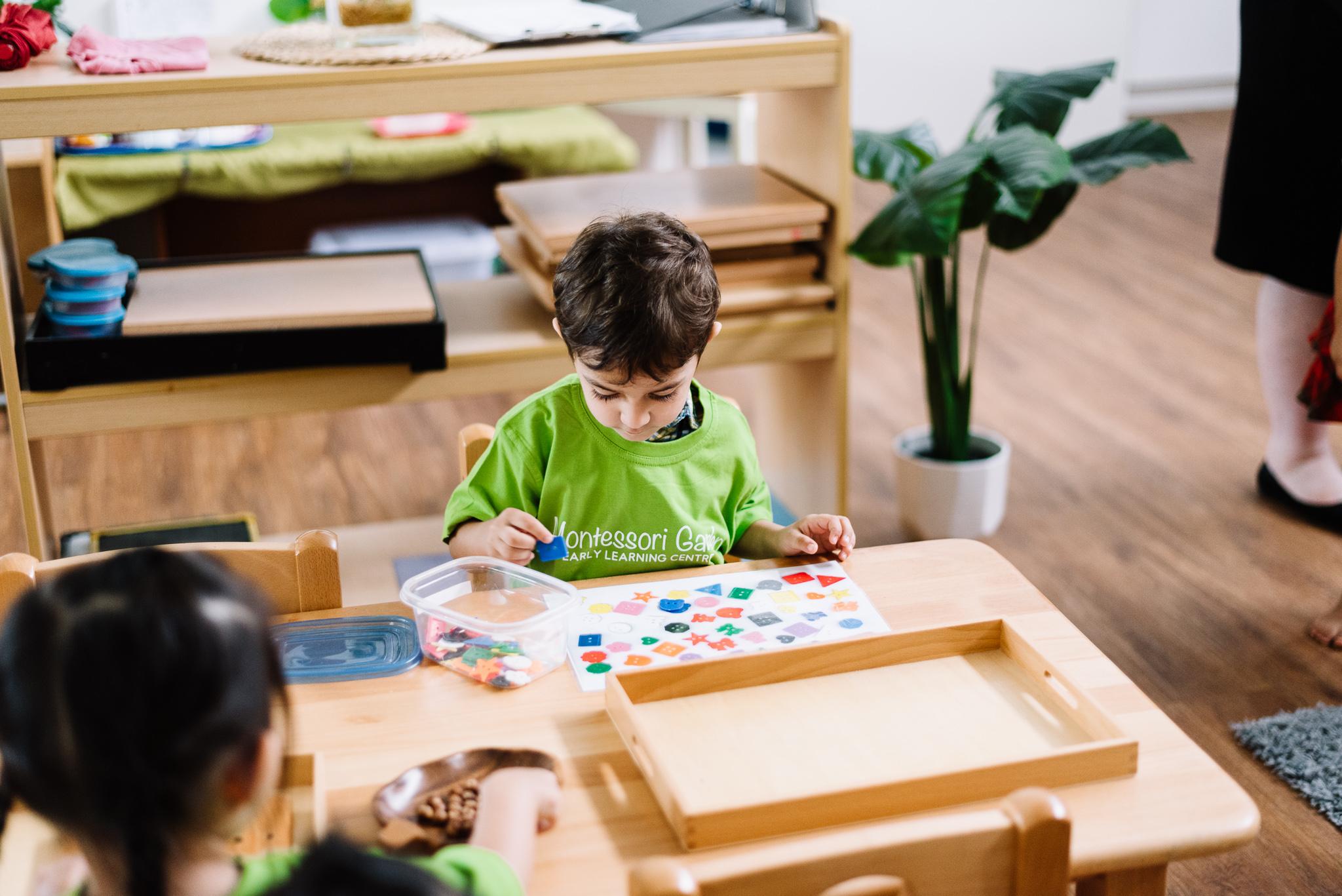 MontessoriGarden_YMoosa-13.jpg