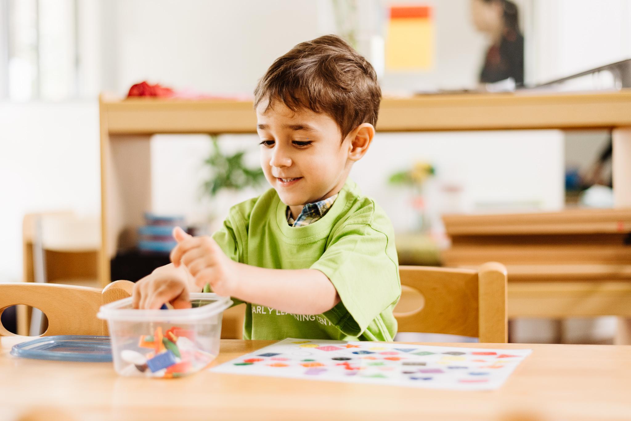 MontessoriGarden_YMoosa-15.jpg