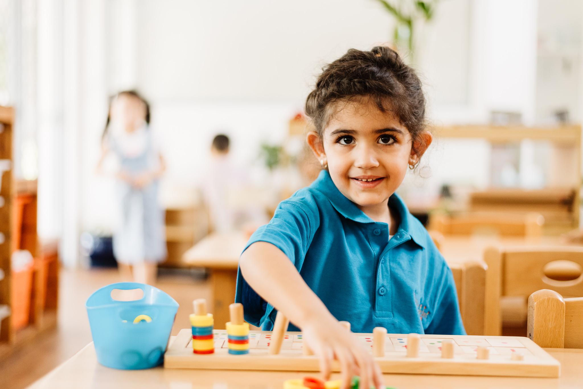 MontessoriGarden_YMoosa-16.jpg