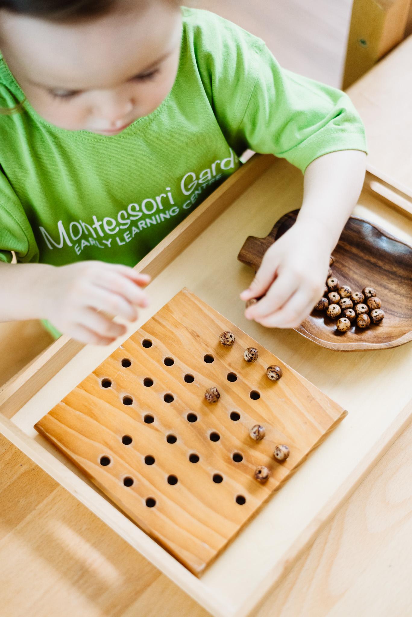 MontessoriGarden_YMoosa-17.jpg