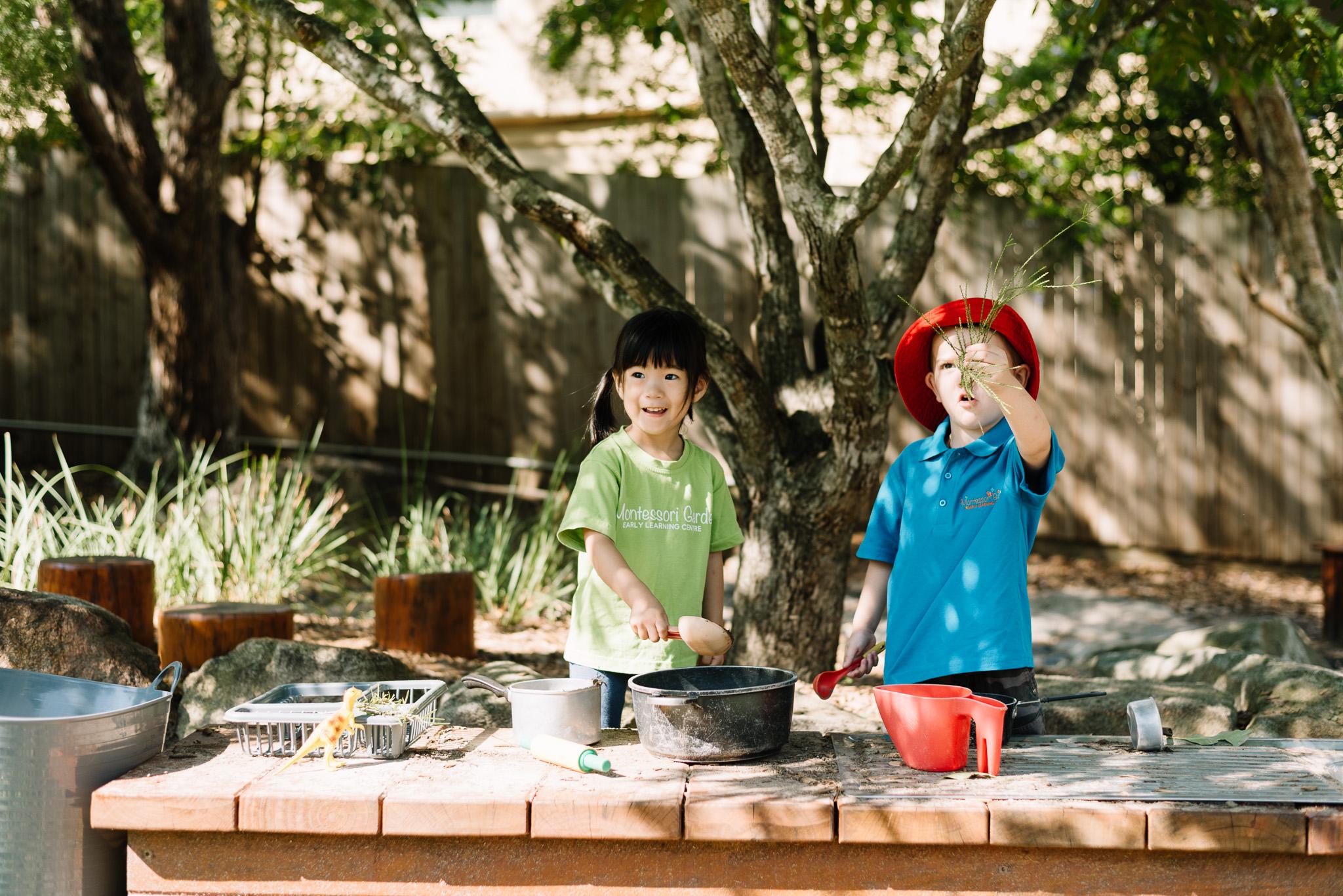 Montessori_Garden_child_development.jpg