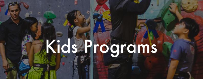 Kids Program1.jpg