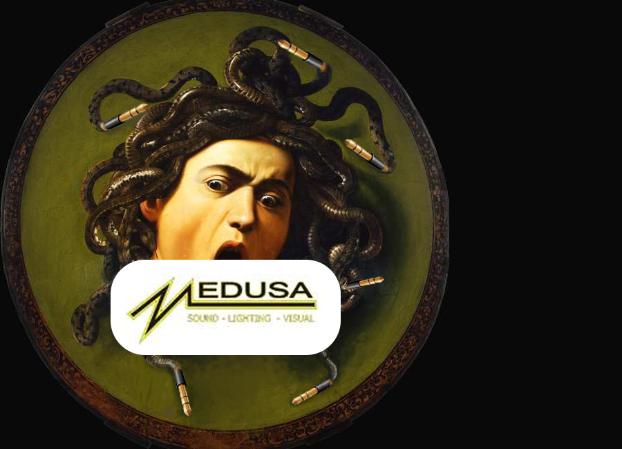 Medusa Sound Light Company Ltd. - Medusa is the premiere audio, lightings systems design & Installation Company based in HCMC, Viet Nam.They provide modern audio, lighting technology systems and AV services in Vietnam. They Rentals Division provides AVL services for concerts, events, meetings, conferences & the hospitality industry.