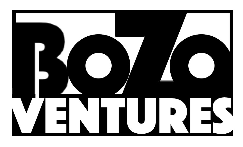 Bozzo Ventures Logo.jpg