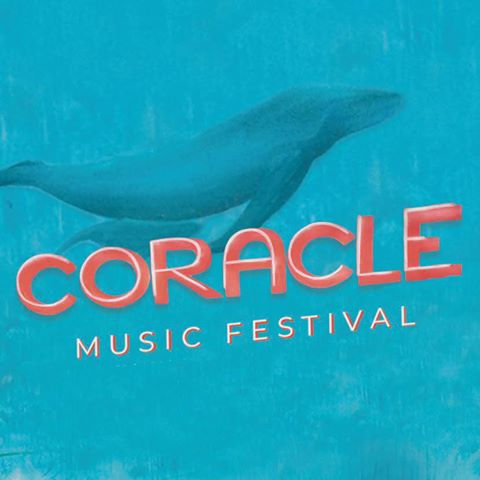 Coracle Music Festival - November 16th/17thBeach Music Festival 2018: The two-night music festival at the remote and tropical oasis of Ho Tram Campgrounds, featuring 2 stages right on the beach, 13 international and local live bands / 17 international and local DJs / Workshops / Outdoor cinema and activities