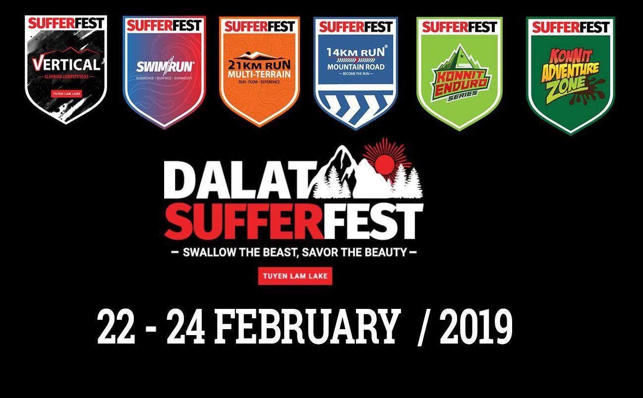 sufferfest logo smaller.jpg