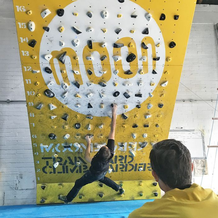 Moonboard climber.jpg