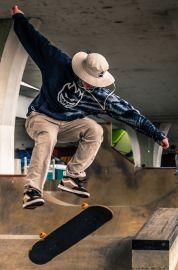 skaterboi small.jpg