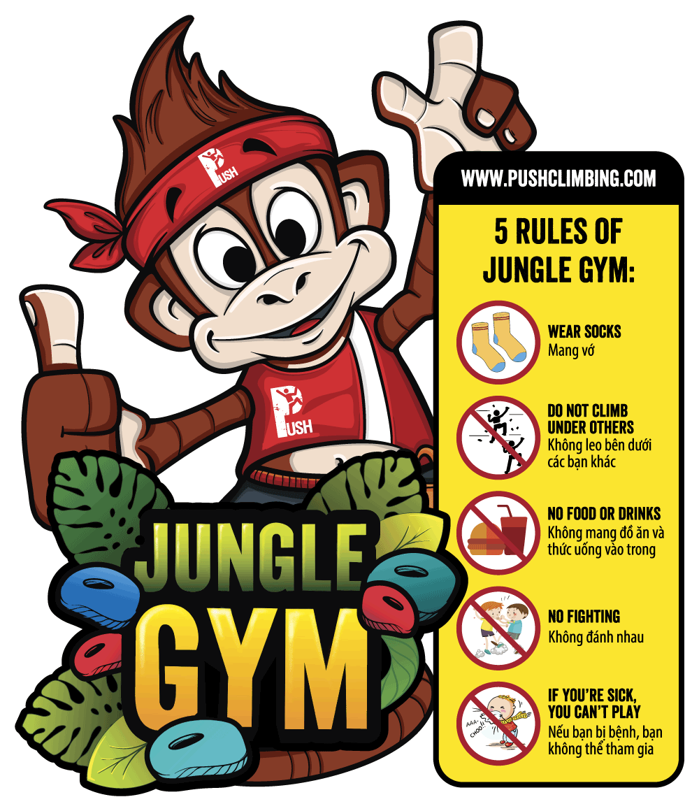 190528_Character_jungle-gym_140x163cm.png