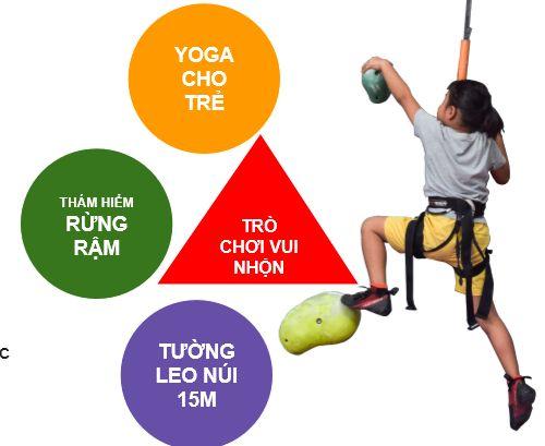 yoga climbing camp vn.jpg