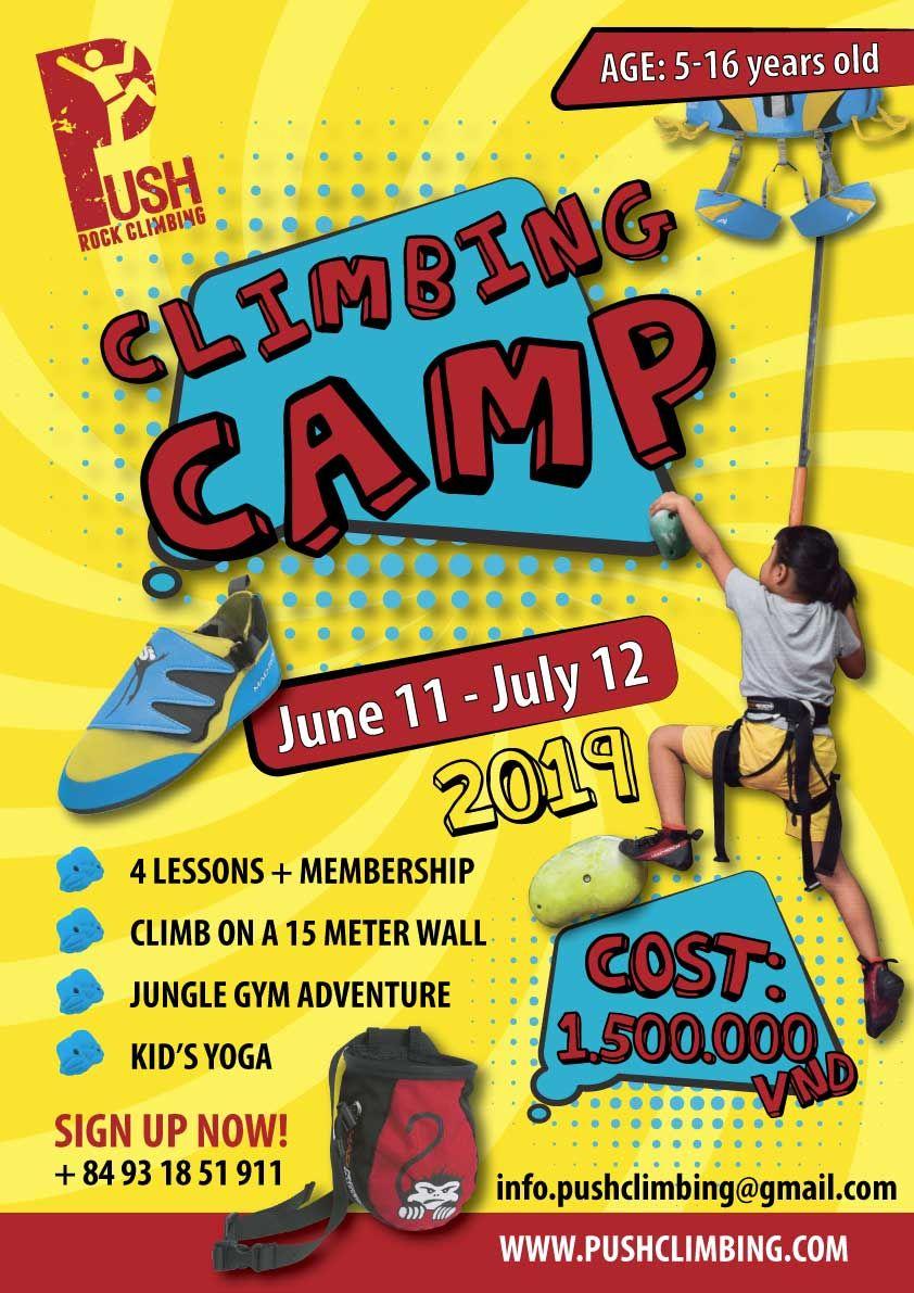 Climbing Camp.jpg