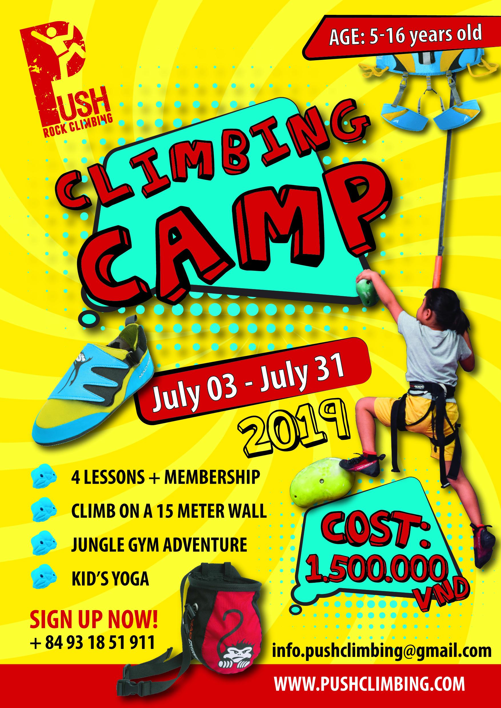 190611_EN_Summer camp poster_Summer camp.jpg
