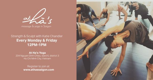 katie strength yoga.jpg