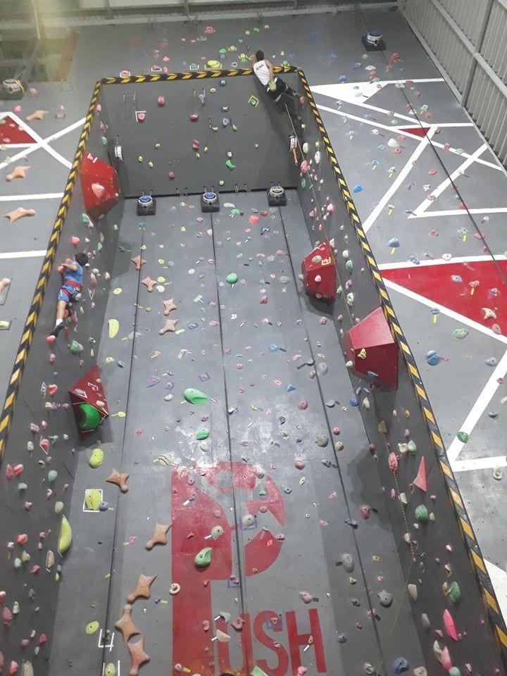 onsight friday climb.jpg