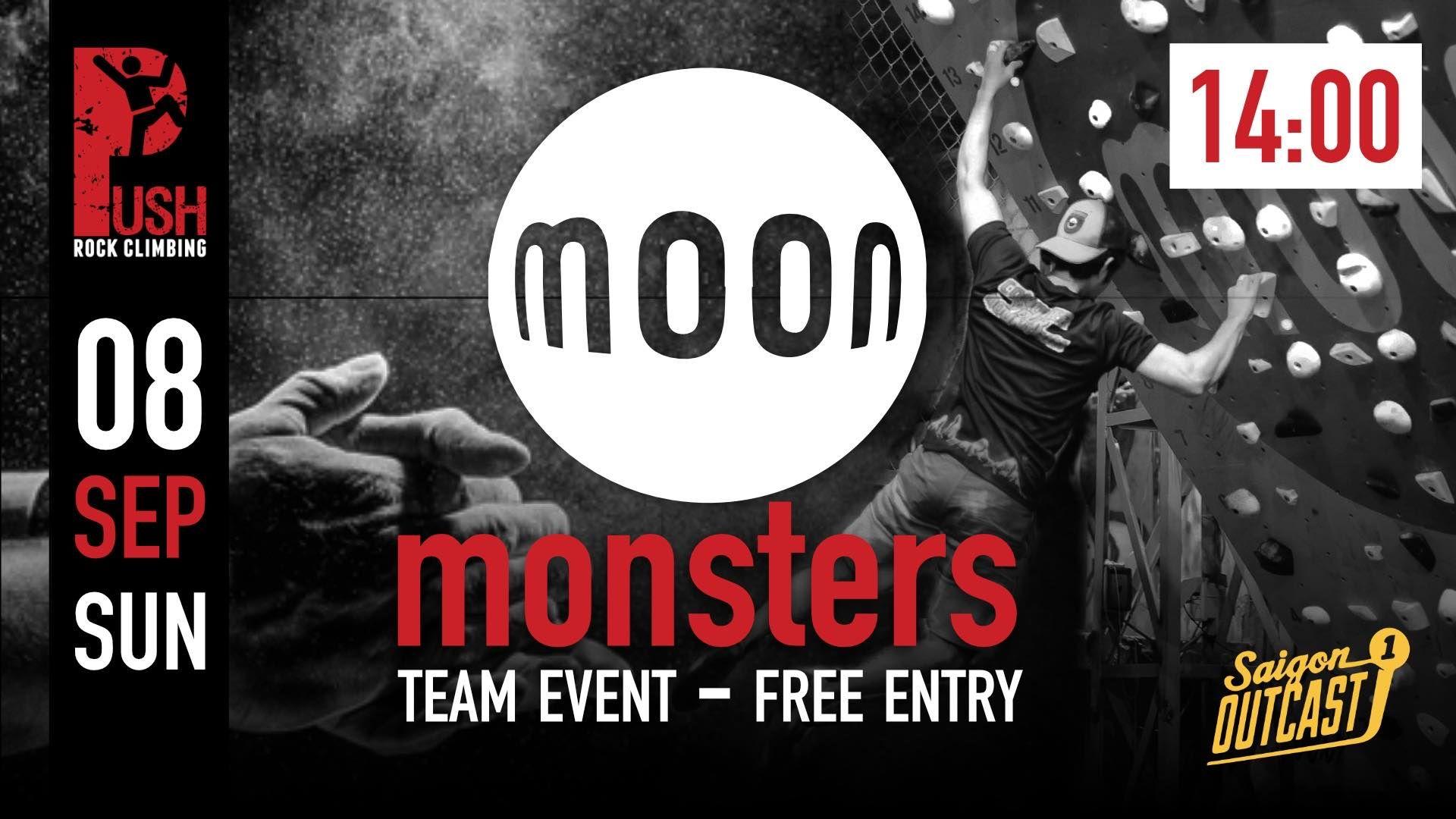 moonmonsters.jpg