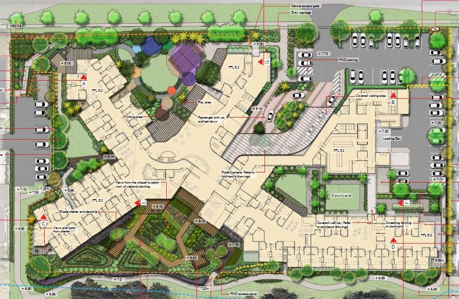 Landscape Plan & RAC Layout crop.jpg