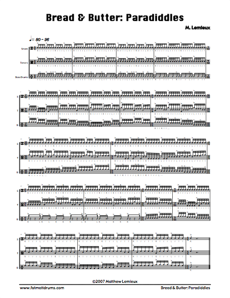 bnb_paradiddles.png