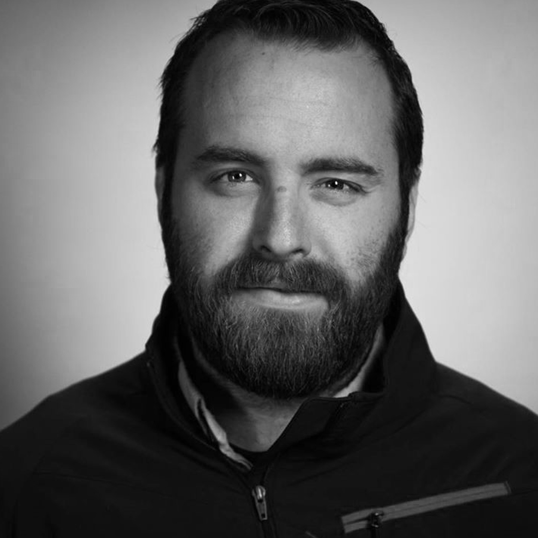 Chris Willett    Editor