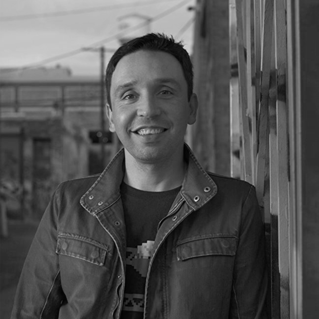 Orlando Perez Rosso    Orchestrator, Post-Production Sound Supervisor