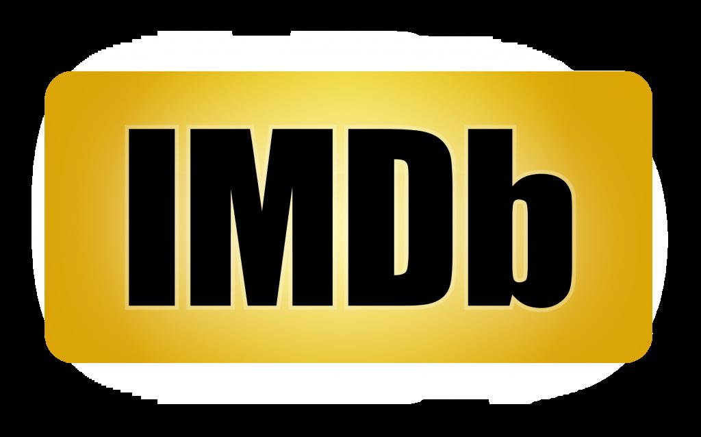 IMDb-1024x638_button.png
