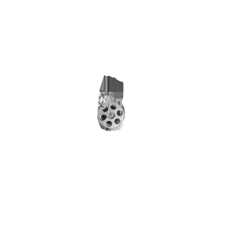 LA_Shorts_laurels_small.png